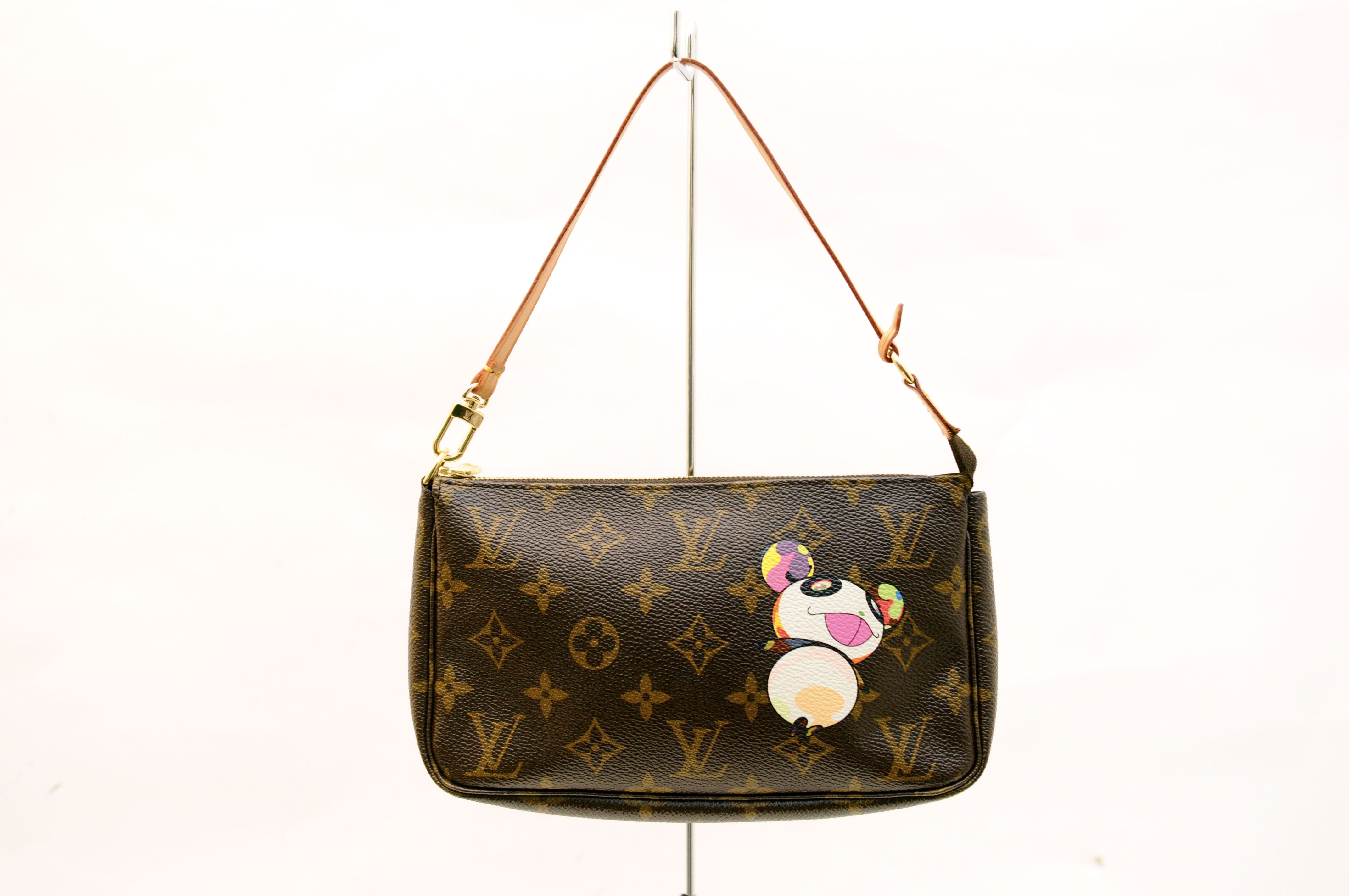 Limited Edition LV