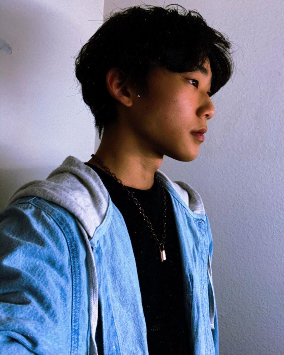 Asian teen boys cute search