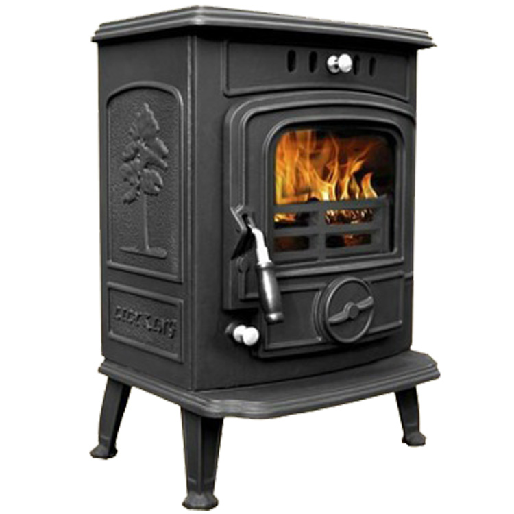 Freestanding Cast Iron Wood Burning Stove With Better Efficiency Color Enamel Stove For Sale Buy Cast Iro Stoves For Sale Wood Burning Stove Multi Fuel Stove
