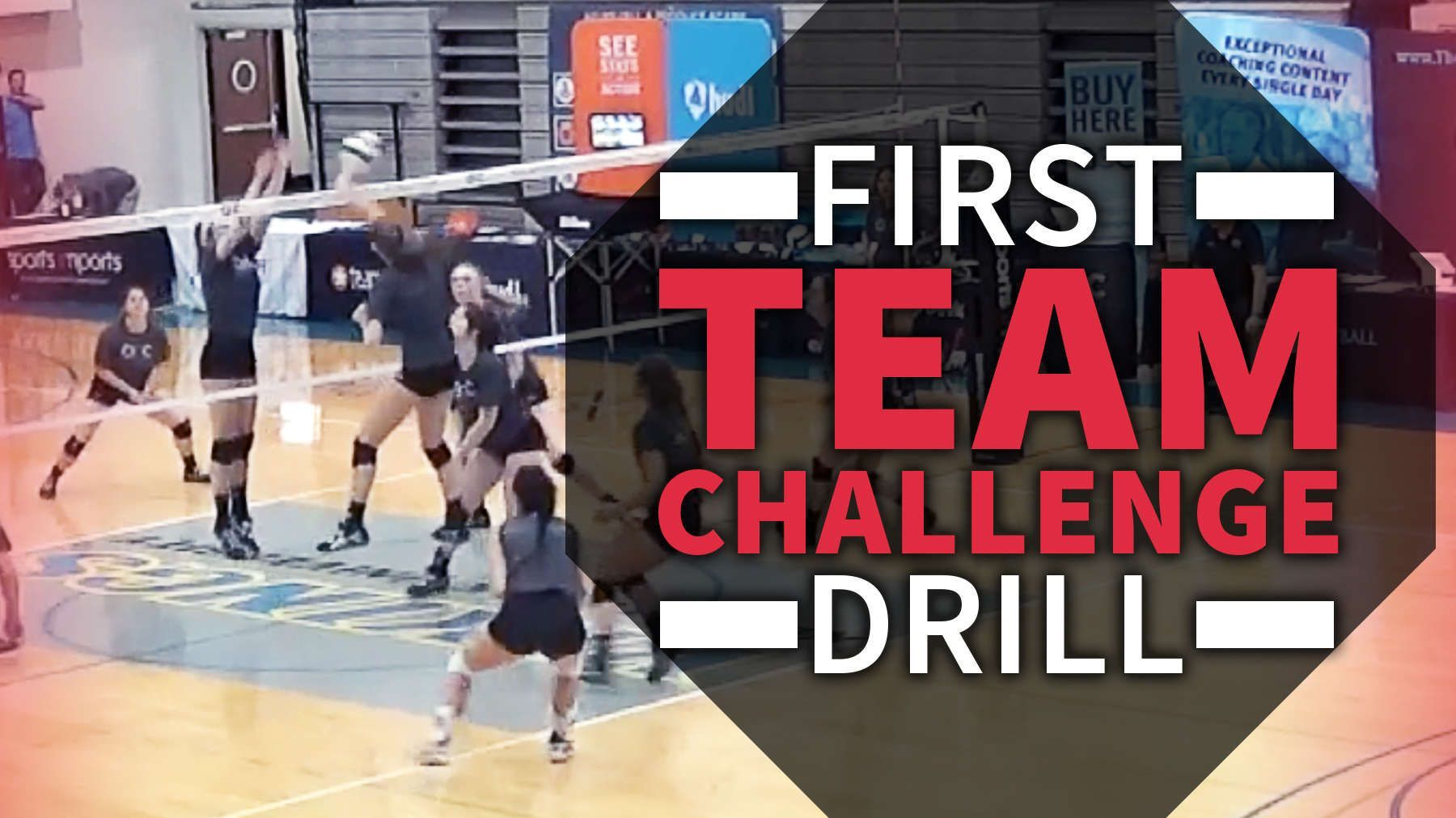 Prerequisites Youreserving Volleyball Aquatinted Skilljump Something Mserving Exciting Serving Started Things Before There Serve Youretip 2020 Voleybol
