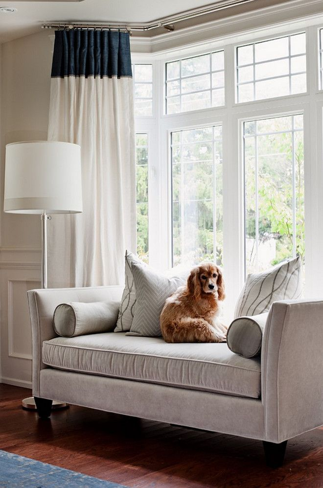 Best 10 Time Tested Ways To Make A Living Room Look Bigger 400 x 300