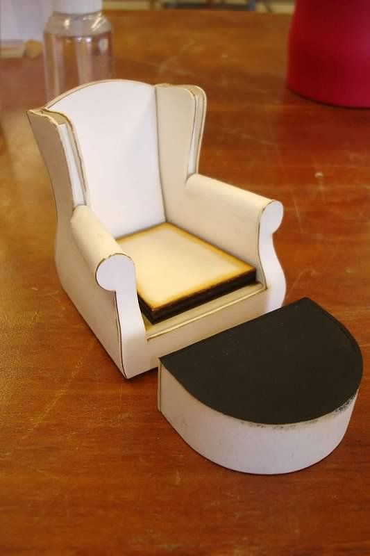 Ikea komt met mini meubels voor poppenhuis | RTL Nieuws