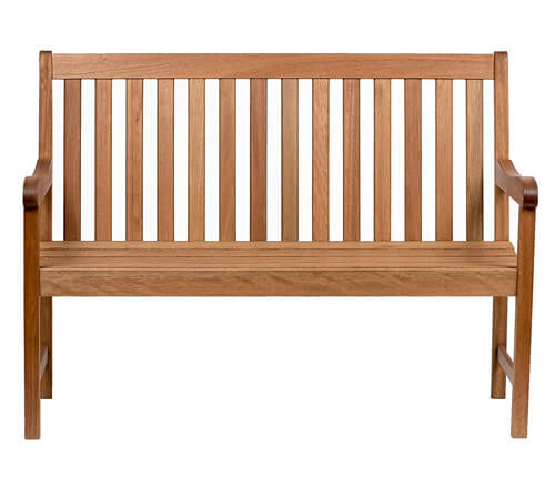 Best 8 Wood For Outdoor Bench Slats In 2020 Wood Bench Outdoor Outdoor Bench Sandblasted Wood