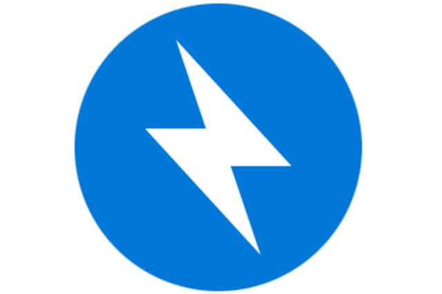 تحميل برنامج ضغط الملفات والأرشفة بانديزيب Bandizip للويندوز Telegram Logo Tech Company Logos Company Logo