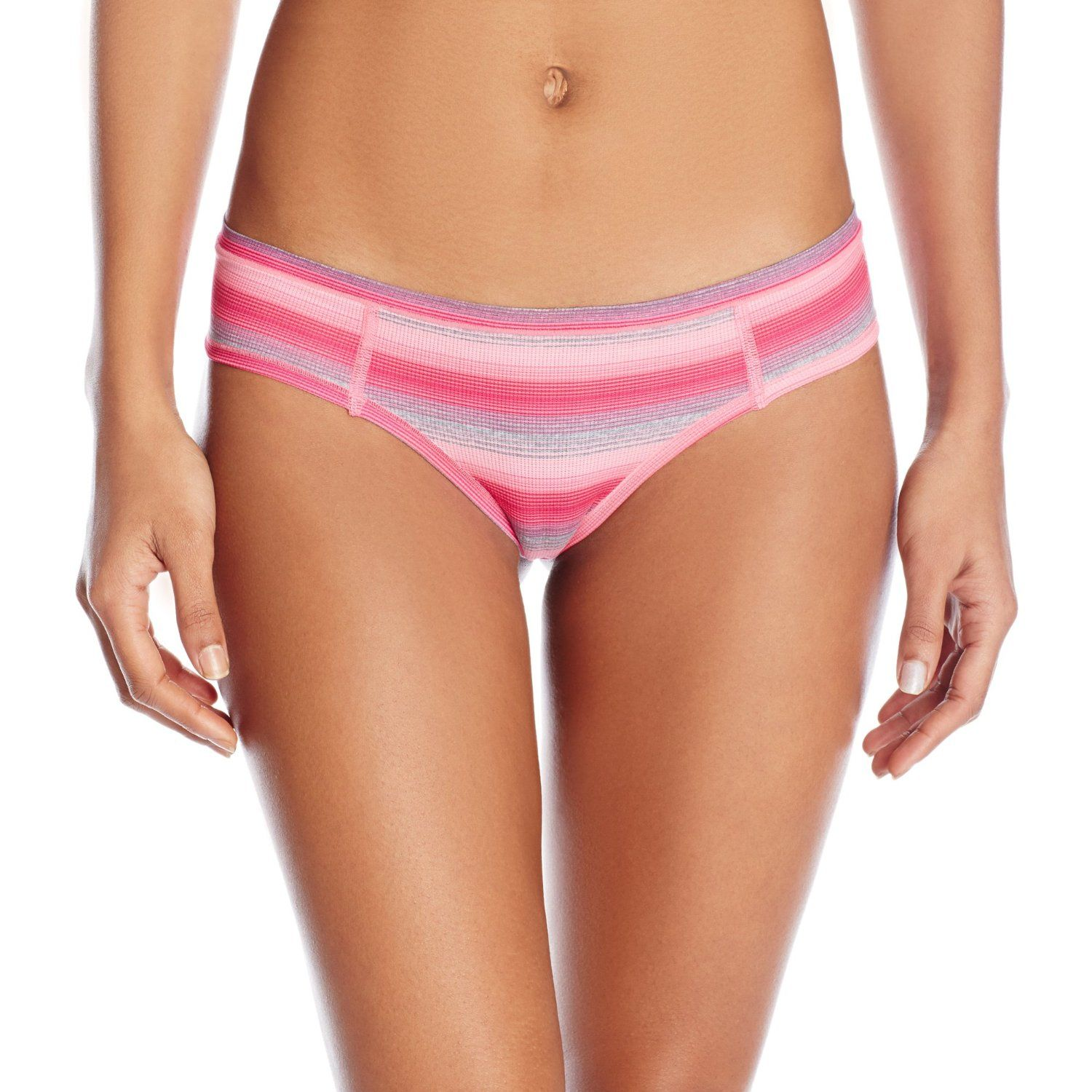 Pin on SPORTS BRAS/WORKOUT CLOTHES