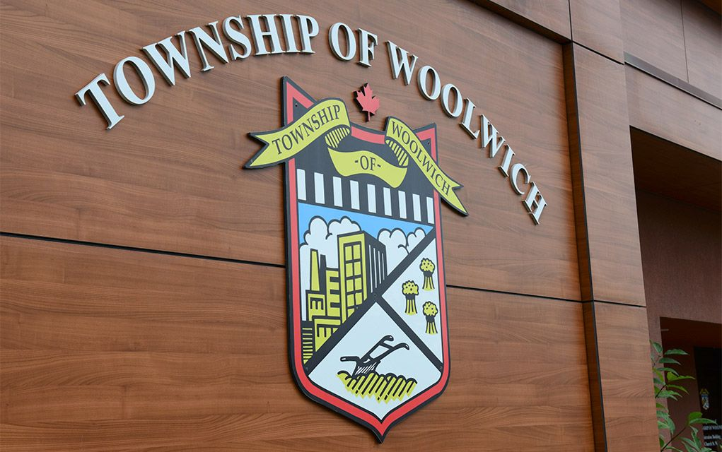 Woolwich posts $1.1M surplus, allocates most of it to reserve funds