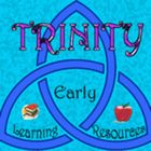 Trinity Early Learning Resources Teaching Resources | Teachers Pay Teachers
