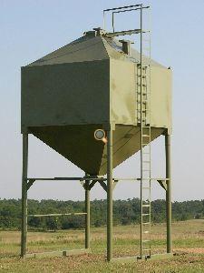 feed bin grain bins grain storage bins horse feed bin overhead feed & feed bin grain bins grain storage bins horse feed bin overhead ...