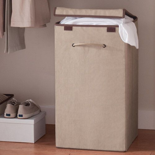 ad7e9ae4c8358fb8e5d8ef09c0bcfa66 - Better Homes And Gardens Collapsible Laundry Hamper
