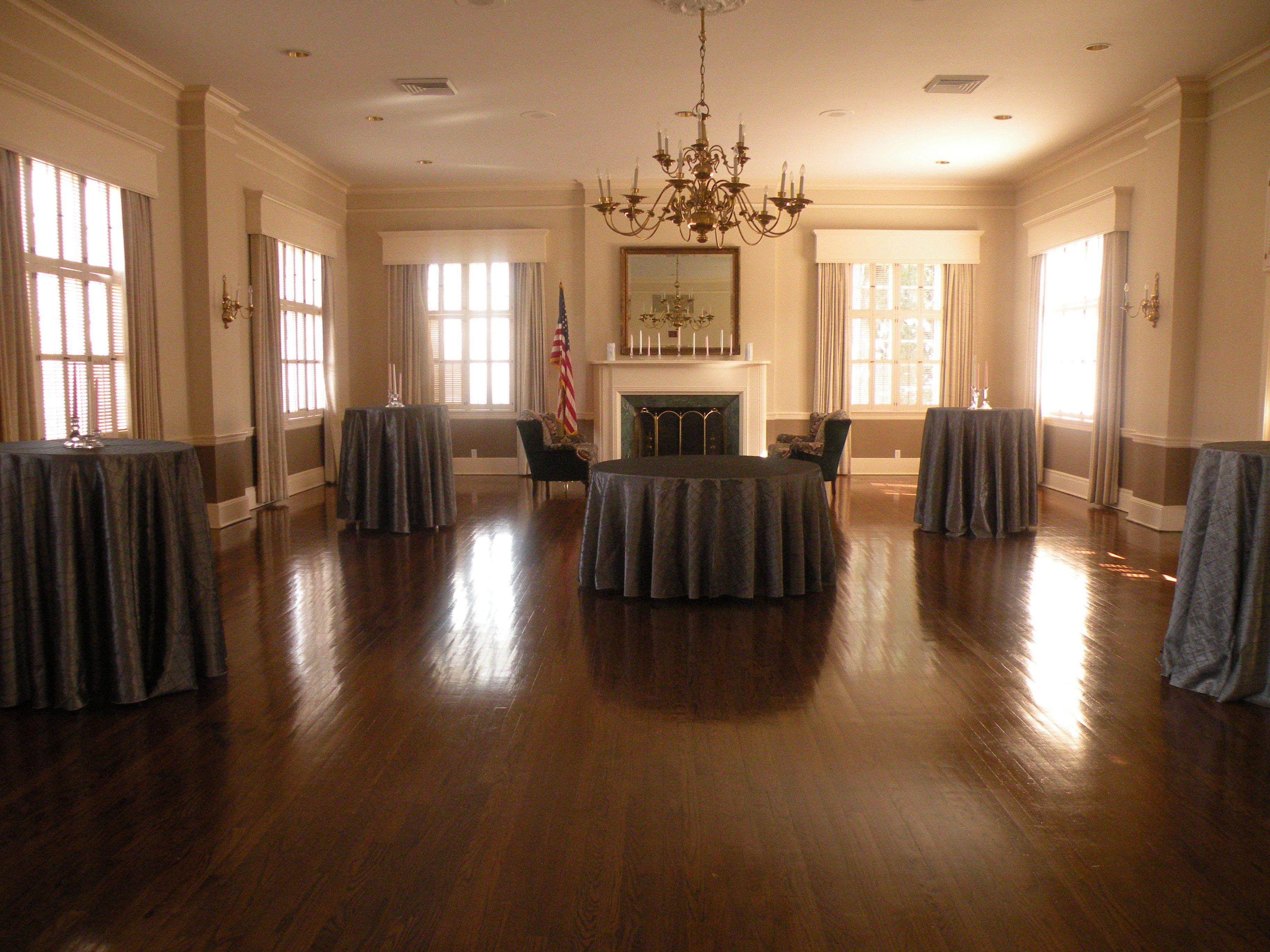 21+ Wedding venues jacksonville fl affordable info