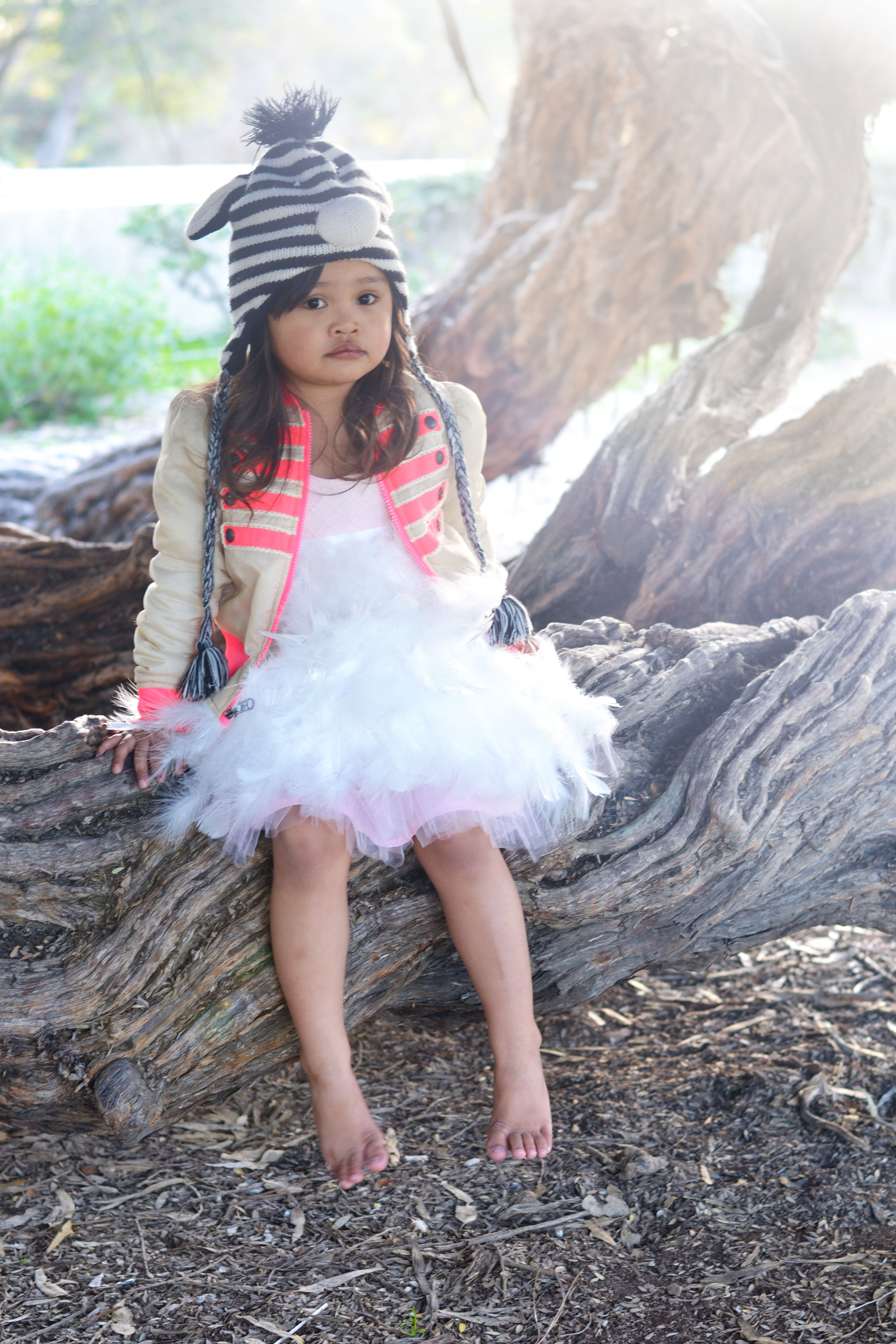 {Child Photography}