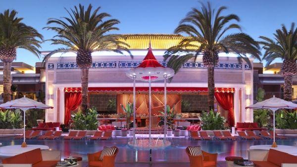 Encore Beach Club Las Vegas All You Need To Know Before Go Tripadvisor