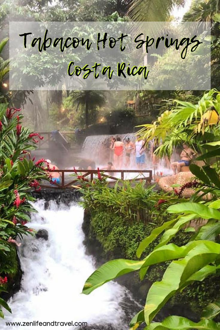 ad7ec756e60702b8e05742b5df6dd954 - Pura Vida Gardens And Waterfalls Jaco