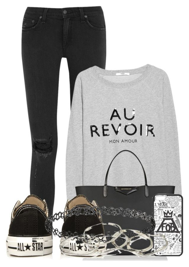 """""""Untitled #548"""" by littlejuss-94 ❤ liked on Polyvore"""