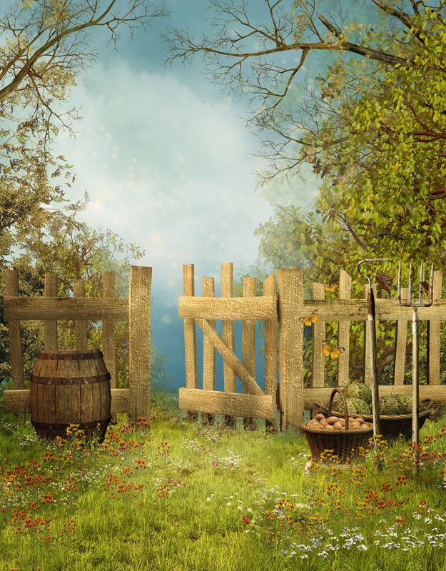 22 00 Buy Here Https Alitems Com G 1e8d114494ebda23ff8b16525dc3e8 I 5 Ulp Https 3a 2f 2 Vinyl Photo Backdrops Photography Backdrops Backdrops Backgrounds