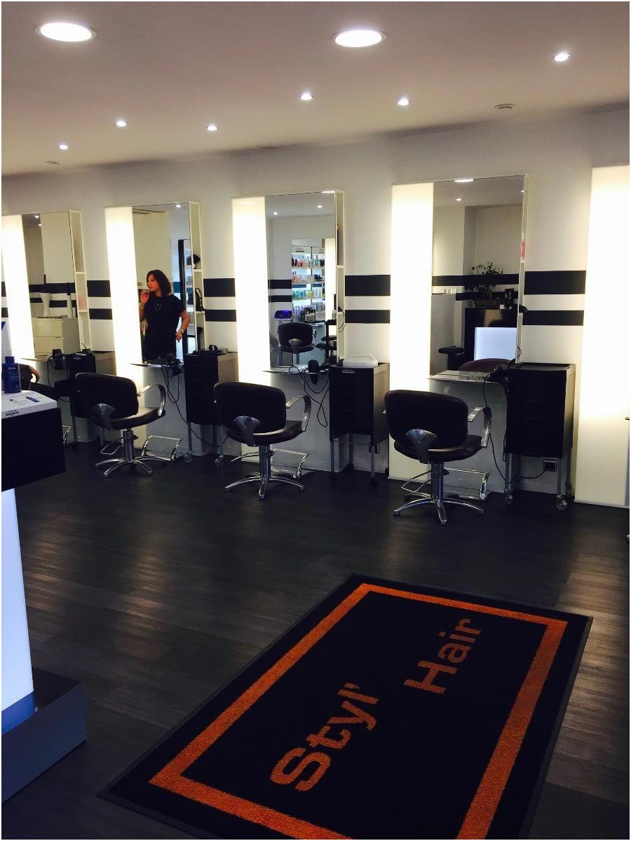 35+ Salon de coiffure jean louis david inspiration