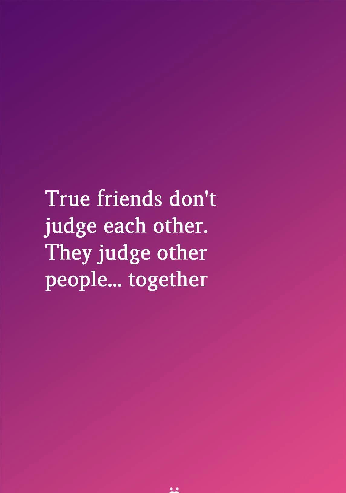 Pin By Manisha K On Relationship Trust Love Life Quotes Love Life Quotes Life Quotes True Friends