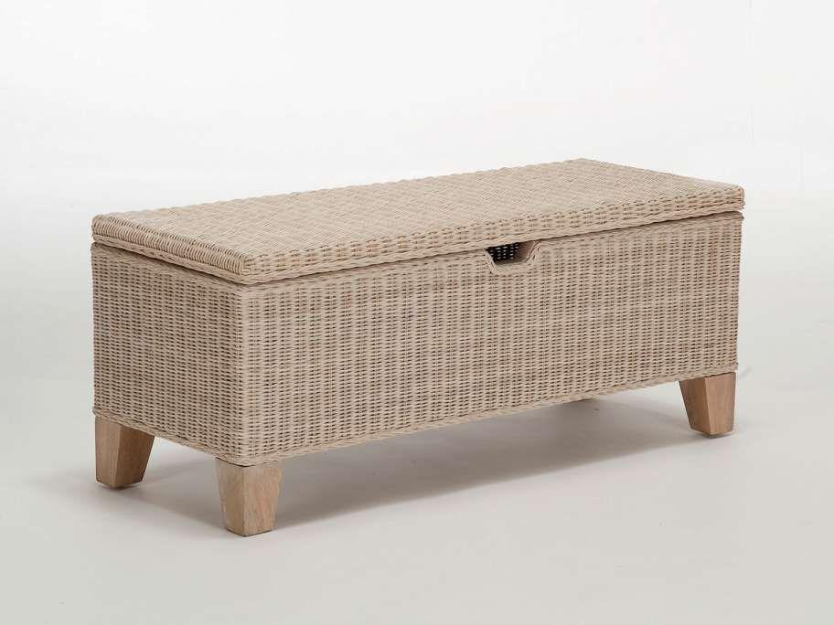 15 Banc Coffre Salle De Bain Salle De Bain En Bambou Design De Salle De Bain Salle De Bain Design