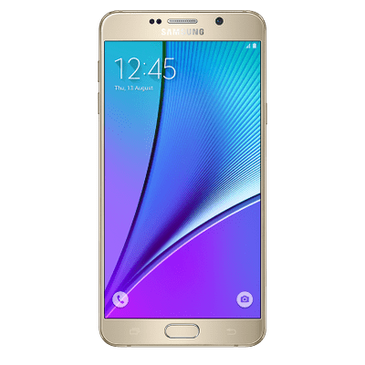 Galaxy S7 Galaxy Note 5 Samsung Android Phone