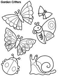 Image result for insect colouring pages worm | Worms and insects ...