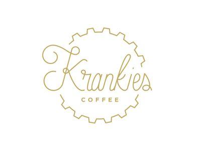 Krankies Coffee