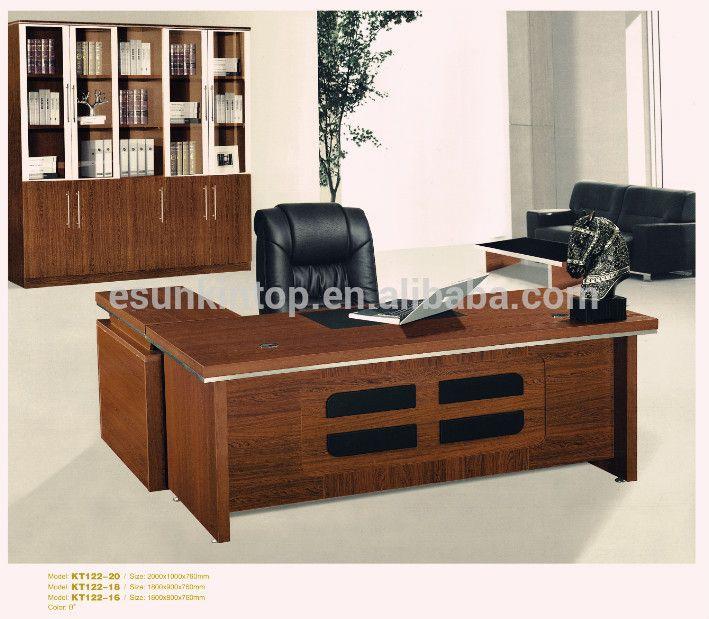 Study Cum Computer Table,Long Study Computer Table Desk