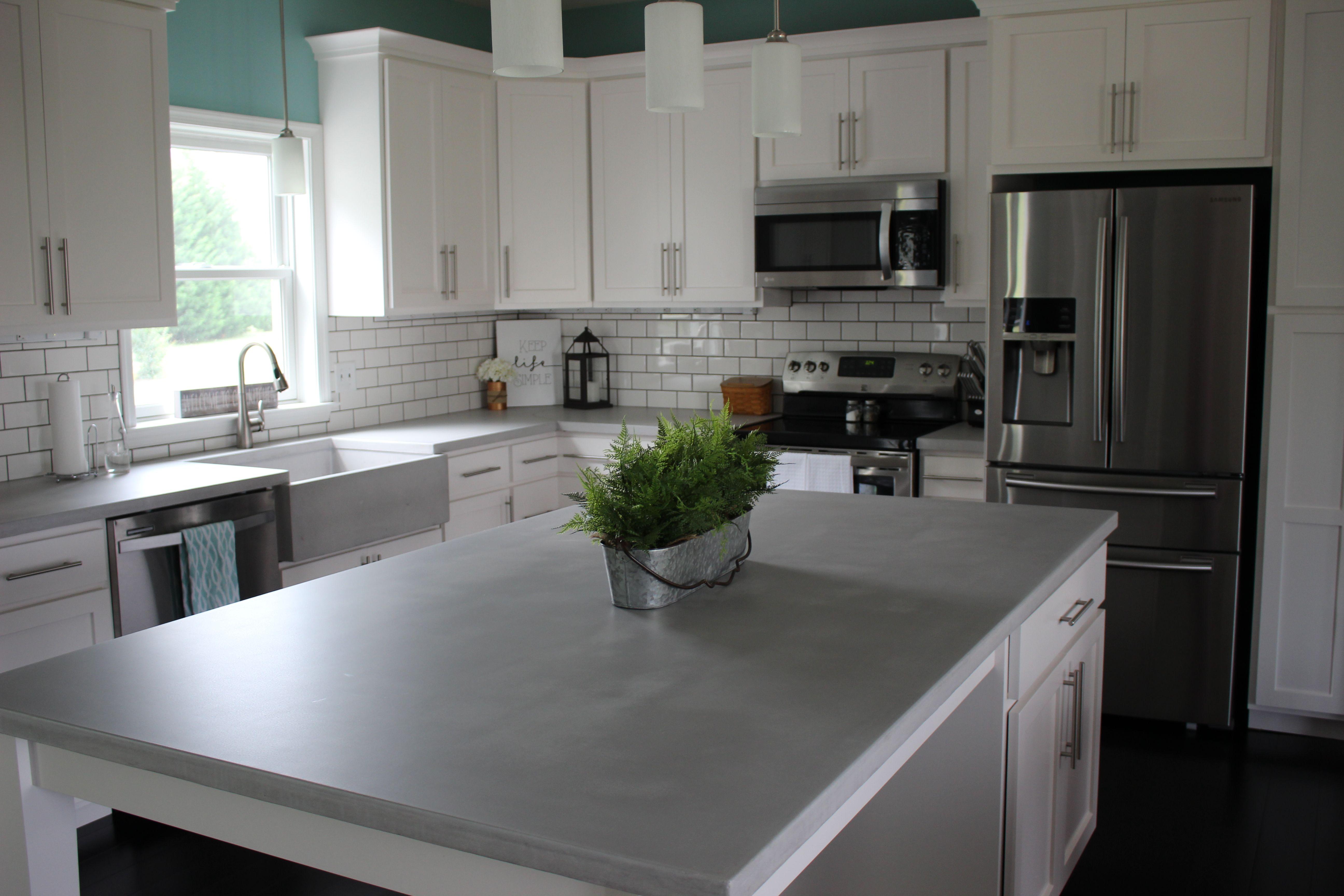 lowes countertop photo gallery countertops composite cabinet kitchen tops granite charming quartz concrete fake ideas as island