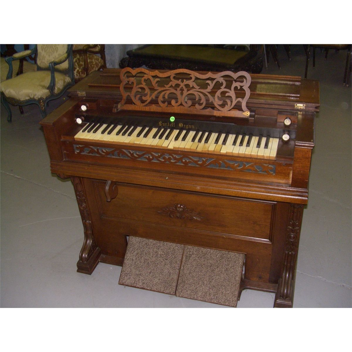 Petaluma Piano Movers are Sebastopol Piano Movers Northern ...