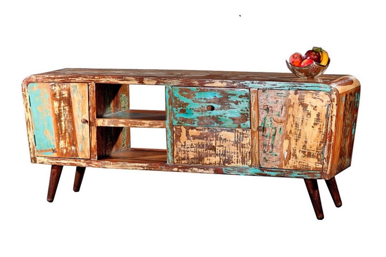 9ef24572cd06cb Sideboard vintage - Sideboards   Kommoden - Vintage   Retro Möbel ...