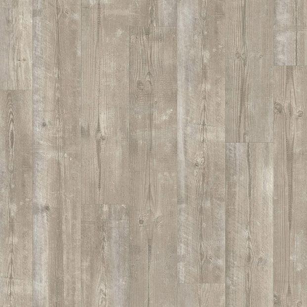 Pucl40074 Ochtendmist Den Vinyl Flooring Vinyl Luxury Vinyl Flooring