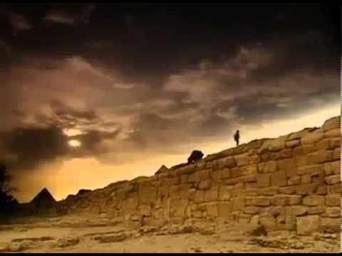 Pyramides les nouvelles découvertes Documentaire Complet 2013