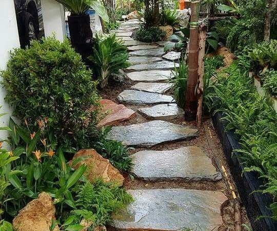 Photo of Stylekleidung.com Landscaping Your Home on a Budget