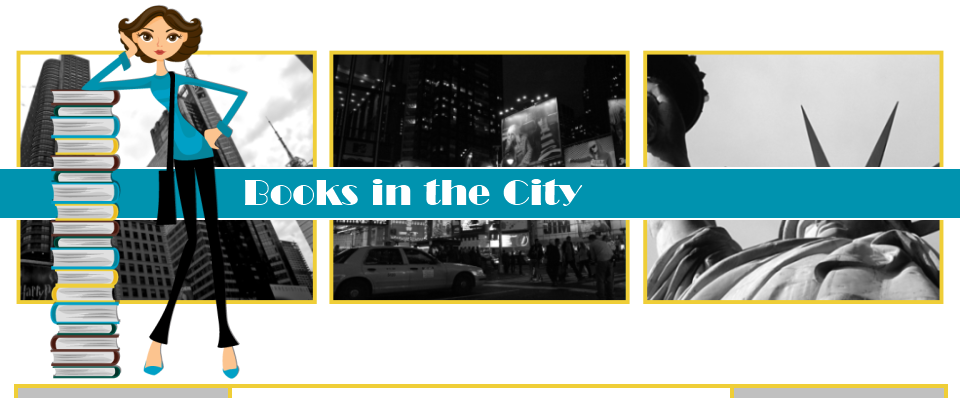 Books in the City Historical fiction, Book blog, Books