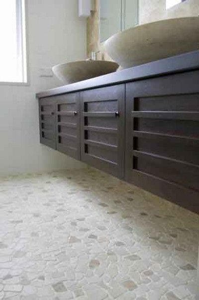 Flooring Kitchen Floors On Kitchen Floor Tiles Carpet Tile And Carpet  Cleaning Tips