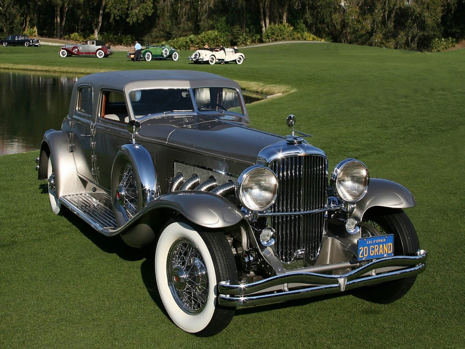 classic car images free | Tag: Classic Cars Wallpapers, Backgrounds ...