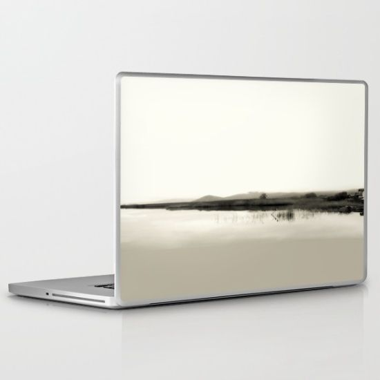the+three+methods++Laptop+&+iPad+Skin+by+ARTbyJWP+-+$30.00