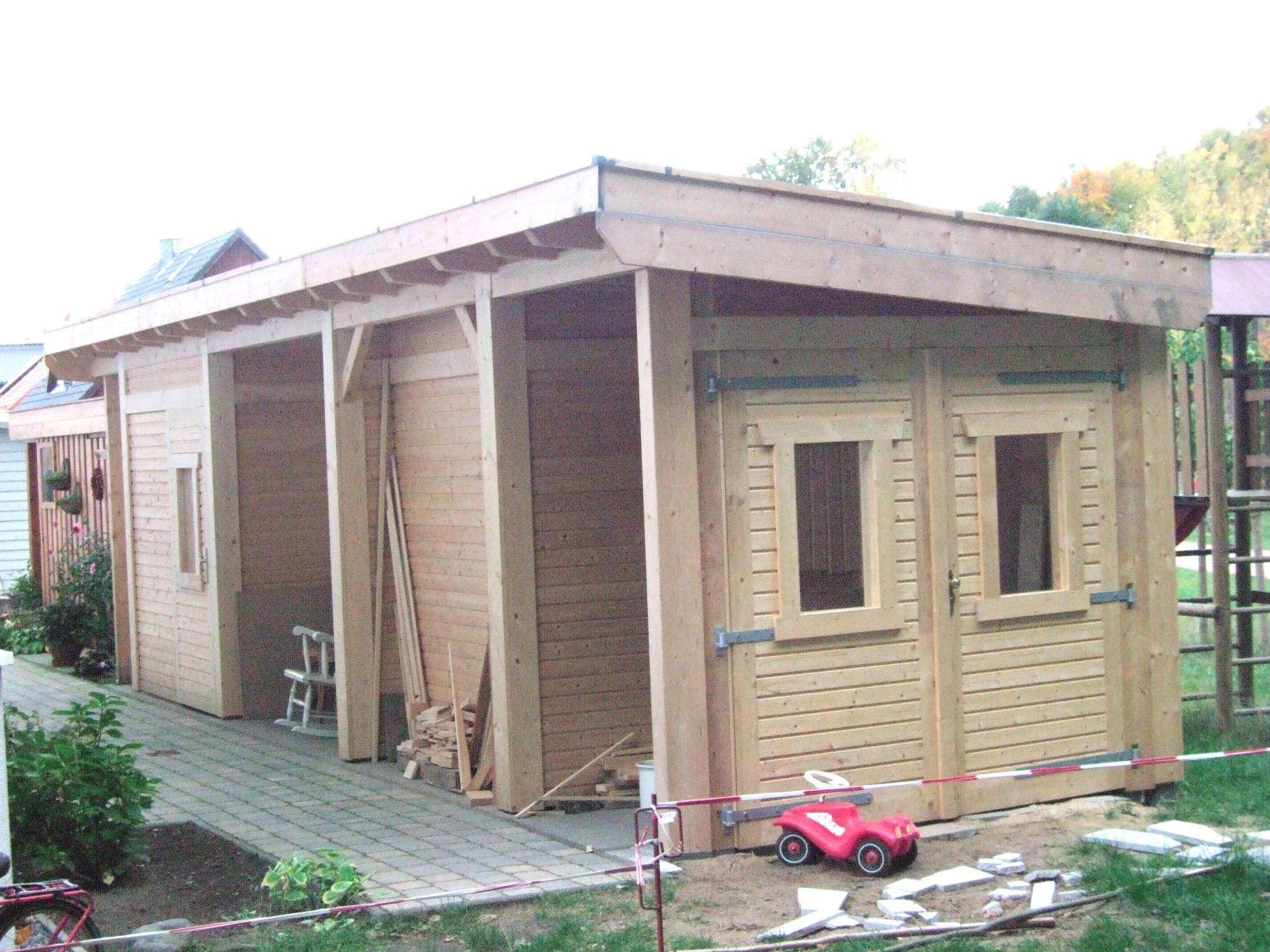 Oberteil 43 Zum Gartenhaus Pultdach Holz Check More At Https Www Estadoproperties Com Gartenhaus Pultd Gartenhaus Selber Bauen Gartenhaus Gartenhaus Pultdach