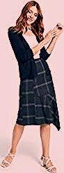 Reduzierte Wollröcke für Damen