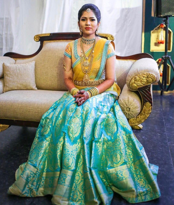 Pin de Sangeetha en Special   Pinterest