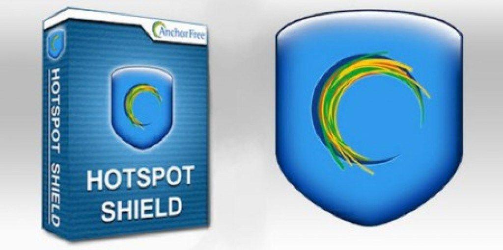 hotspot shield 7.9.0 crack 2018