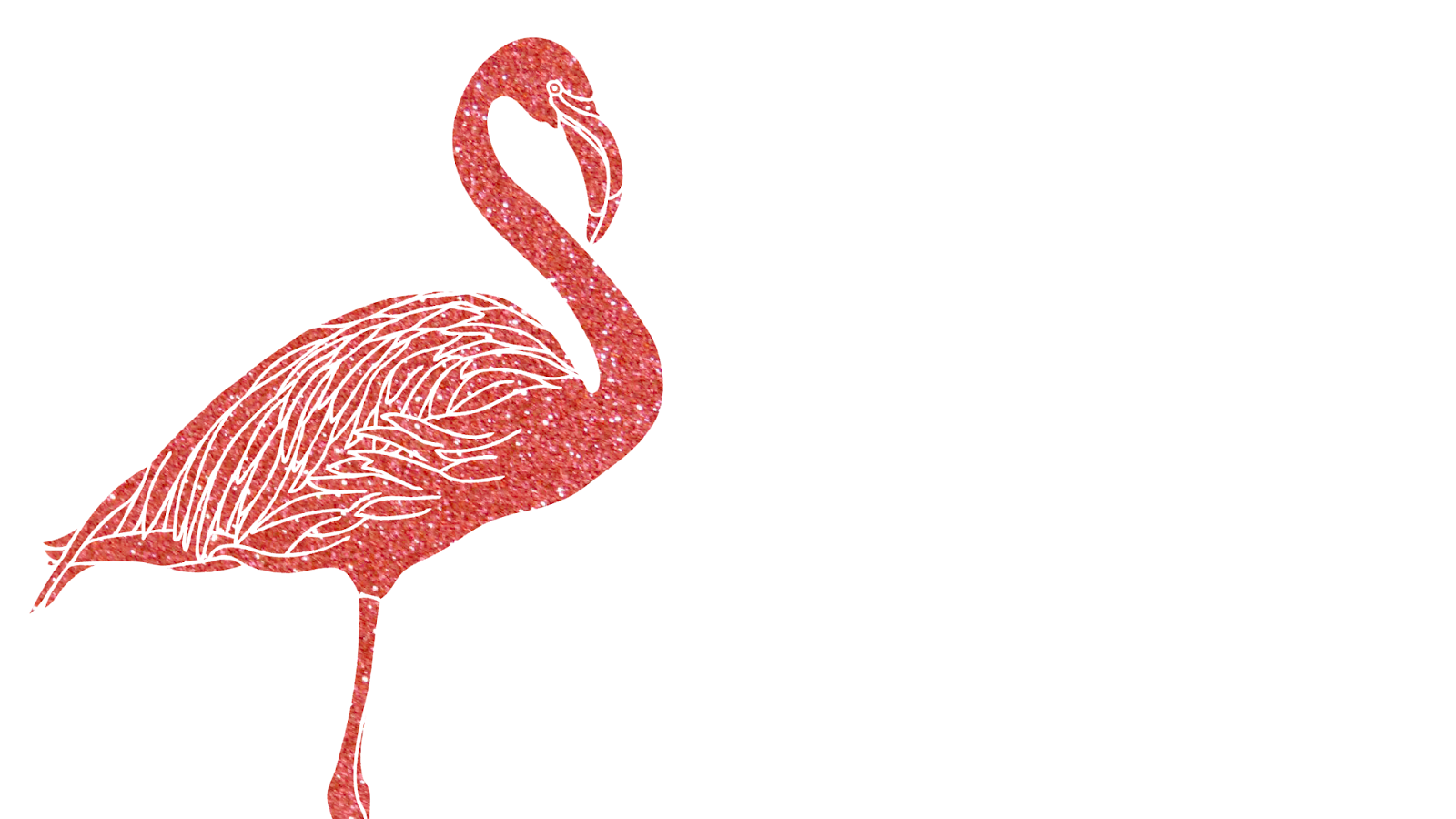 Oh So Lovely FREE PINK FLAMINGO DESKTOP WALLPAPERS
