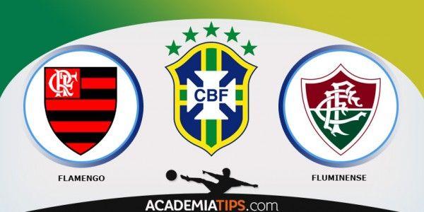 Flamengo X Fluminense O Grande Classico Do Brasil Fluminense Flamengo E Fluminense Futebol Brasileiro
