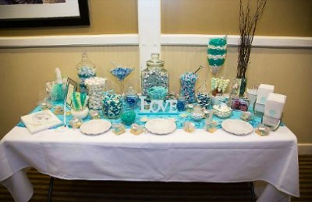 Incredible Candy Buffet Candy Dessert Buffets Candy Buffet Candy Download Free Architecture Designs Embacsunscenecom