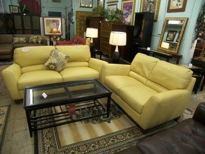 Home Robin S Gently Used New Furniture Jacksonville Florida