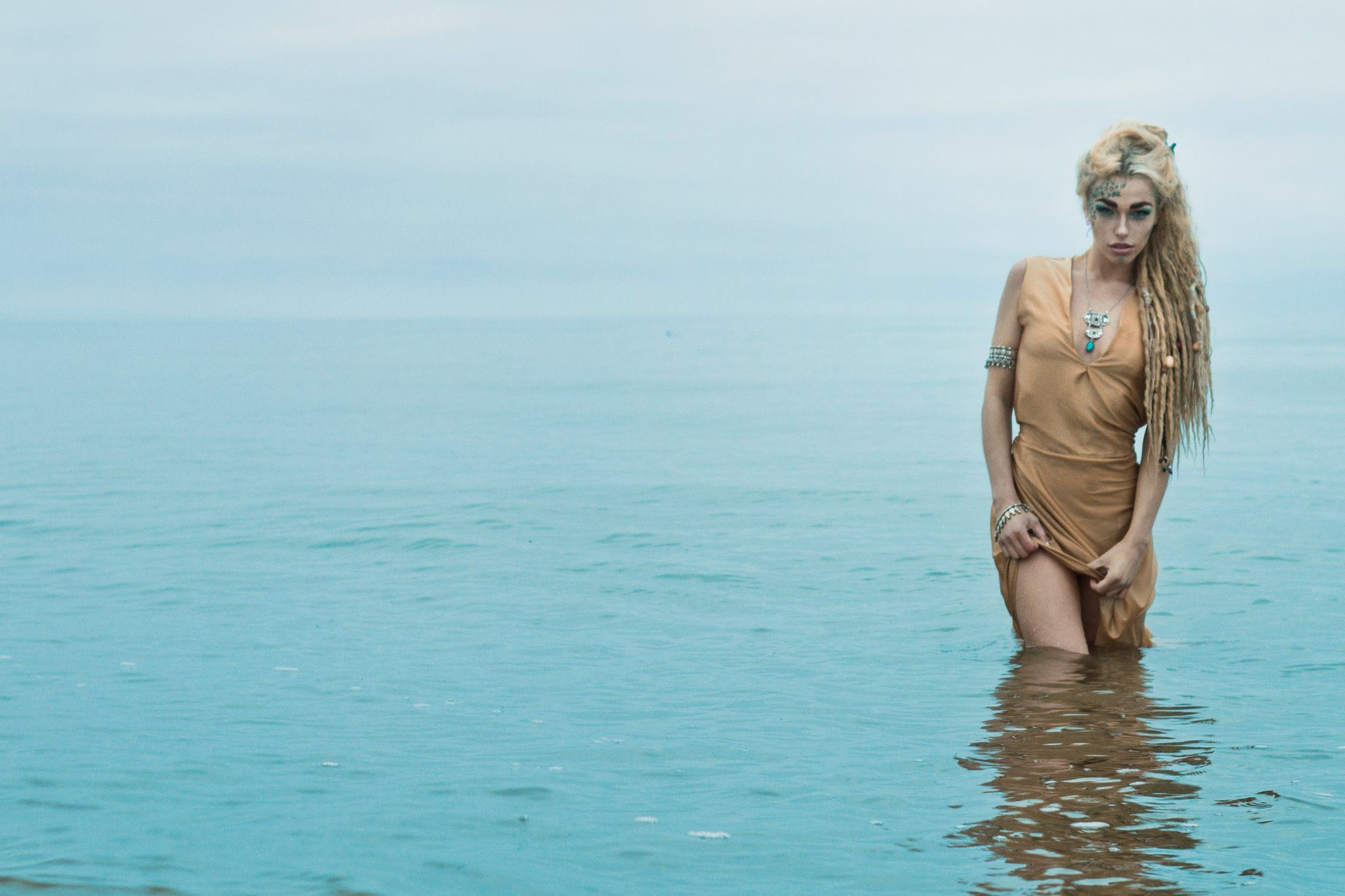 Selfie Natalie Phillips naked (83 photo), Tits, Bikini, Boobs, in bikini 2018