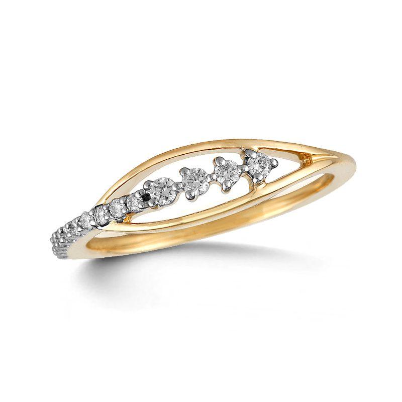 Diamond, ring, Diamond ring