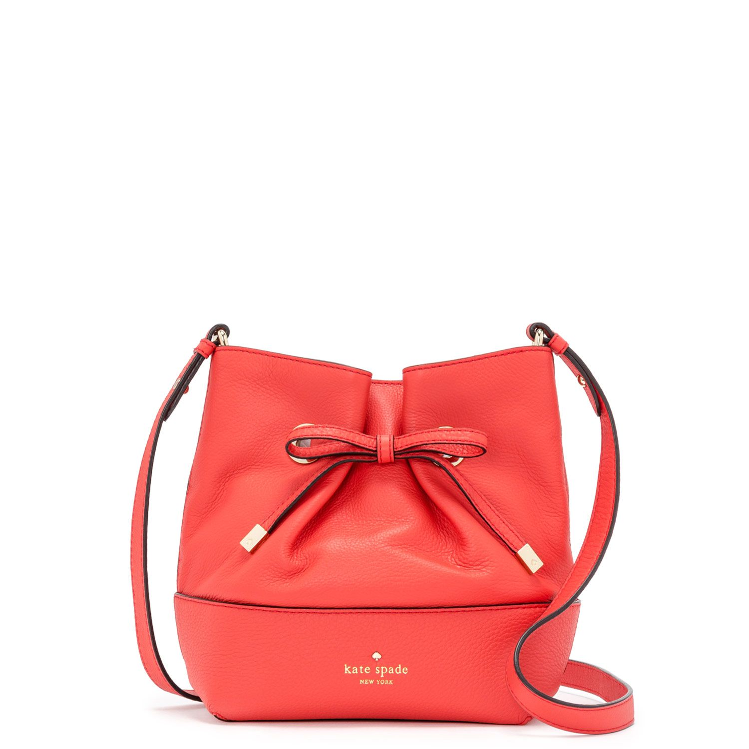 kate spade west valley small valentine (With images