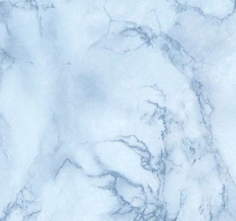 Blue Marble Contact Paper Blue Marble Wallpaper Blue Marble Marble Wallpaper