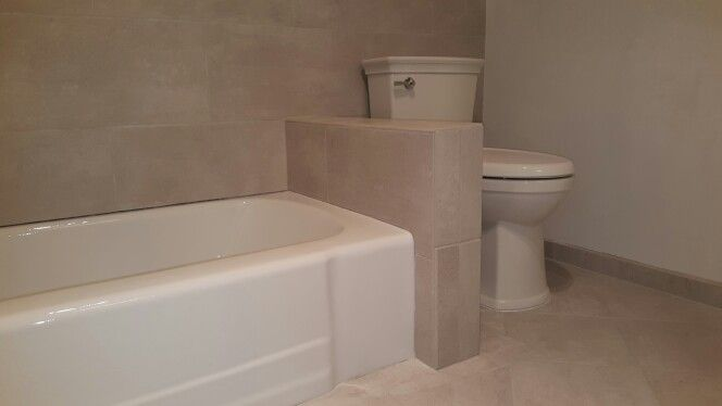 more reasons tiles bathtub a belsize pictures after beforeafter before to and house of tub bathtubs reglazing