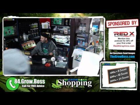 Grow boss shopping network e13 sick deals on indoor garden grow boss shopping network e13 sick deals on indoor garden cannabis equipment and workwithnaturefo